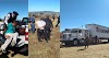 🚨 ¡Excelente! Capturan a asaltantes de tráileres en Tlaltelulco, Tlaxcala