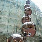 Silla-Eclosion-de-la-coleccion-Sent-Arte-en-el-Palacio-Barrantes-Cervantes-de-Trujillo.jpg