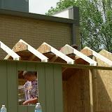Carmel Boy Scouts Tom Sheridan Eagle Project 2012