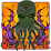 Ex Oblivione's profile photo