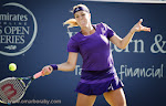 2014_08_14 W&S Tennis Thursday Anastasia Pavlyuchenkova-4.jpg
