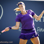 2014_08_14  W&S Tennis Thursday Anastasia Pavlyuchenkova-4.jpg
