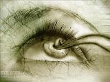 Eye Born