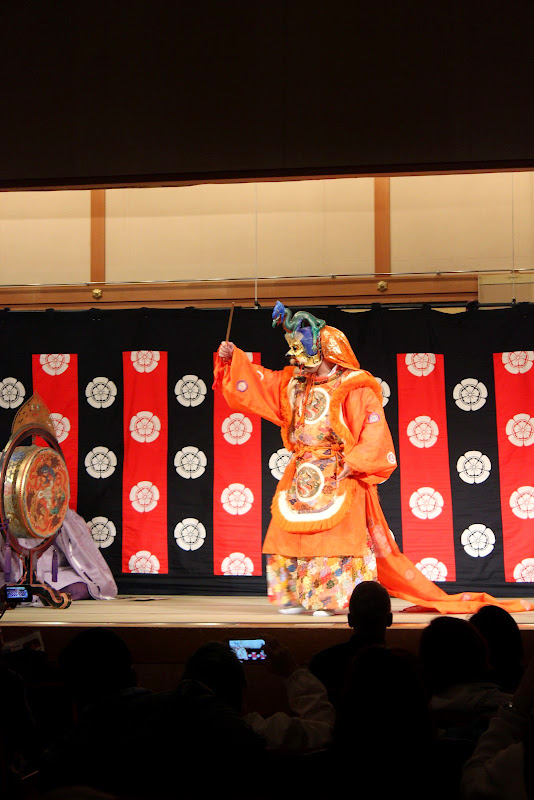 2014 Japan - Dag 8 - marjolein-IMG_1274-0107.JPG