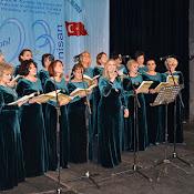 """""""Osman Aga"""" Stand-Up Programı ve Kosova'nın Sesi Kadınlar Korosu Konseri"""