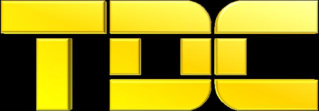 logotipo%252520actual%252520de%252520TDC