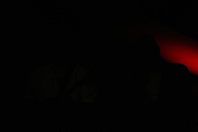 zangavond 2016 - IMG_7246.JPG