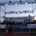 Carnavales Posadas 2011 088.jpg