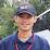 Ahmad Saribi Adi Putra's profile photo