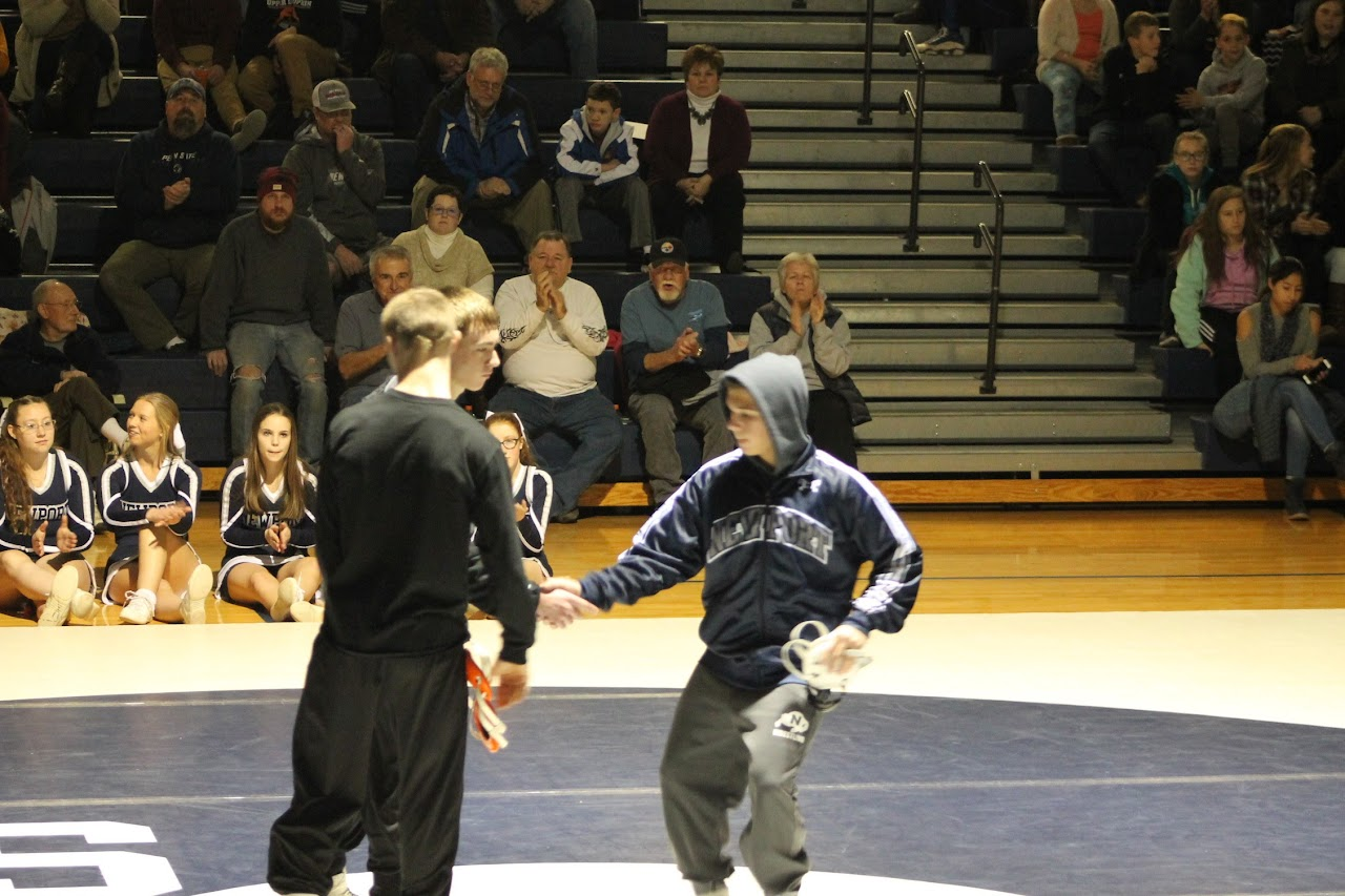 Wrestling - UDA at Newport - IMG_4681.JPG
