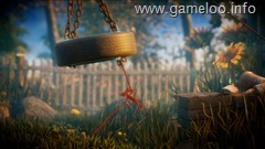 Unravel_E3_Screen1.0