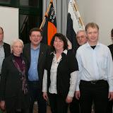 Jahreshauptversammlung Kolping 30.01.2010