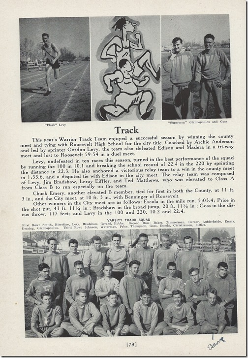 Owl 1944 page 78