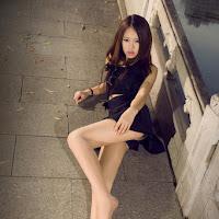 LiGui 2014.10.21 网络丽人 Model 语寒 [45P] 000_6958.jpg