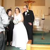 Our Wedding, photos by Joan Moeller - 100_0376.JPG