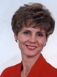 Anita Woolfolk