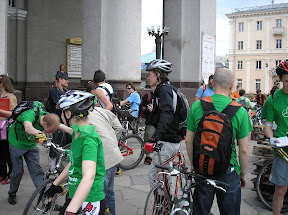 bikeday 2008