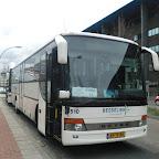 Setra van Besseling bus 510