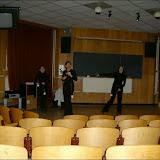 145. évforduló - Nagy Berzsenyis Találkozó 2004 - image048.jpg