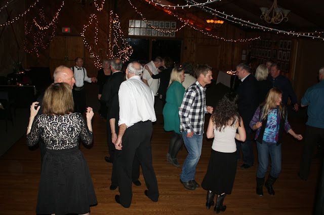 2014 Commodores Ball - IMG_7702.JPG