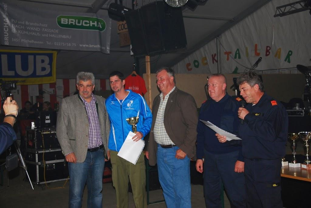 FFLangmannersdorf2010_ (10)