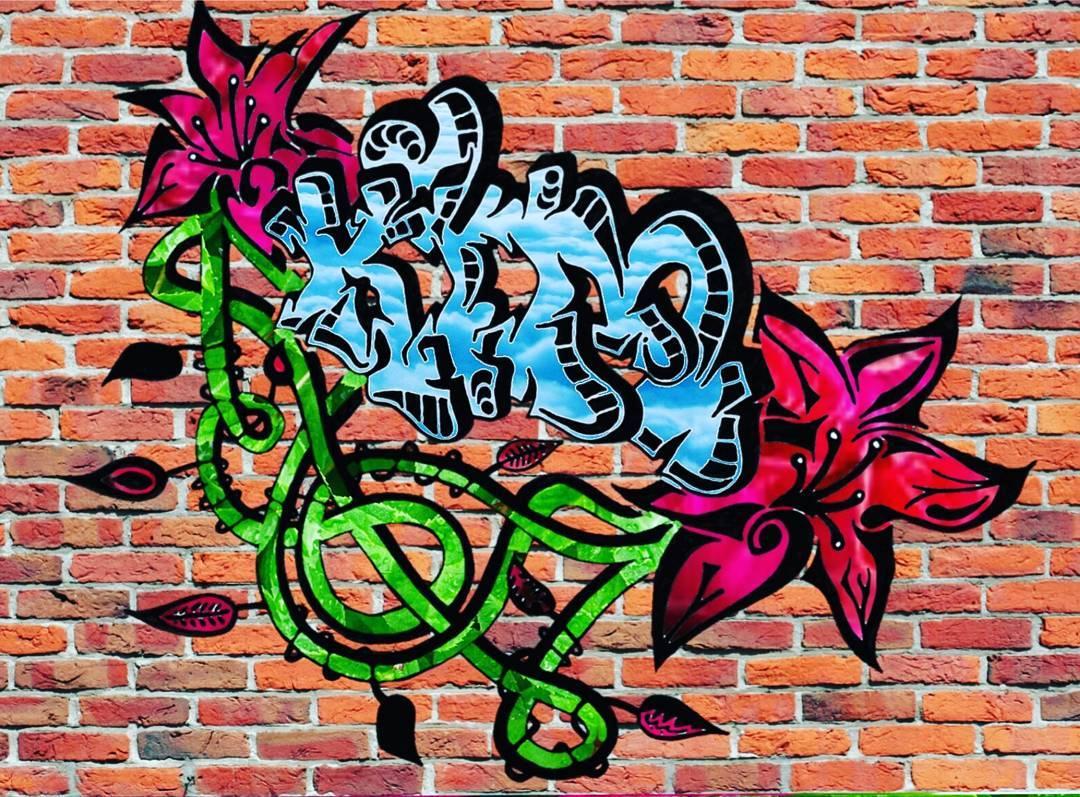 dibujos-lapiz-graffitis429