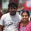 bhagya prasanth's profile photo