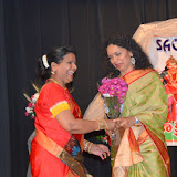 Telangana Formation Day 2015 (1st Anniversary) - STA - Part 3 - DSC_3006.JPG