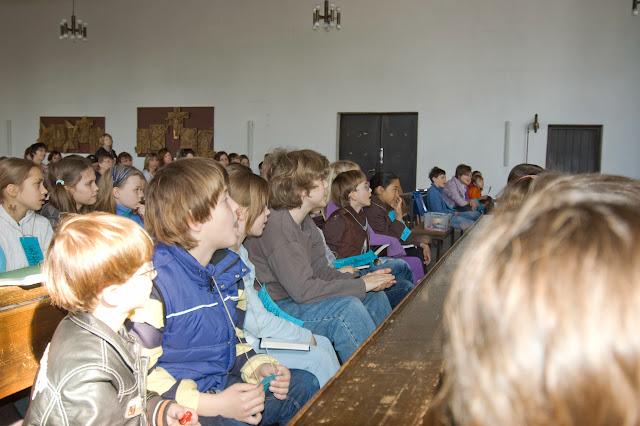 Kinder Bibeltag 2011 - image012.jpg