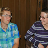 2014-07-11: Clubabend - DSC_0151.JPG