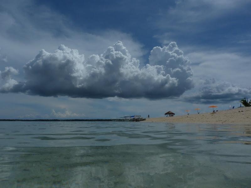 Bantayan island et Virgin island - philippines1%2B121.JPG