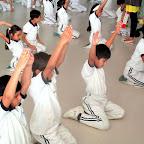 International Day of Yoga (22-6-2015)