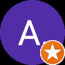 A. E.,AutoDir