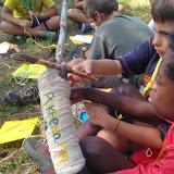 Campaments Estiu Cabanelles 2014 - IMG_0152%2B1.JPG