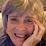 Penelope Swan's profile photo