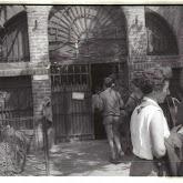 n010-034-1966-tabor-sikfokut.jpg