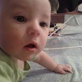 Marshall M5 - IMG_20121007_072123.jpg