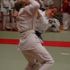 06-05-27 bekers topjudoka's 054.JPG