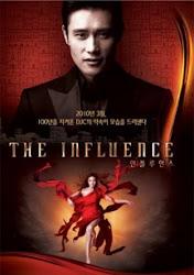 The Influence - Chuyện tình vượt thời gian