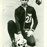 FCU Spelerskaarten 1979-80