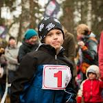 2014.04.12 Tartu Parkmetsa jooks 3 - AS20140412TPM3_067S.JPG