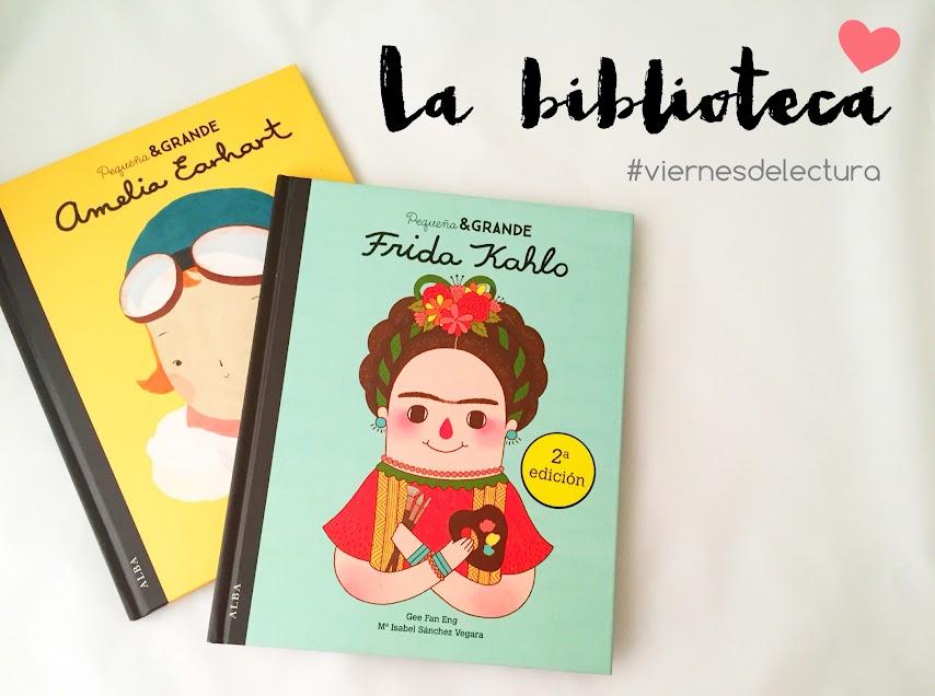 literatura-infantil-femenina-mujeres-cuentos-editorial-alba