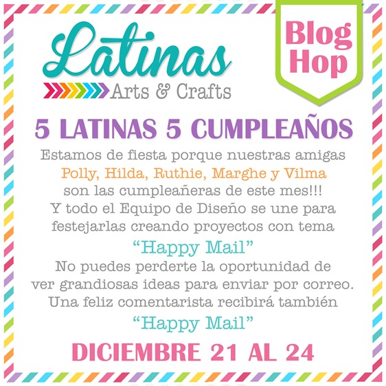 Blog-Hop-5Latinas