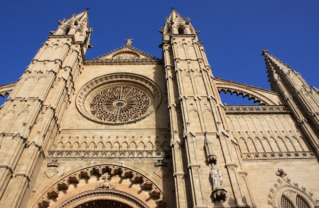 La Catedral de Palma.jpg