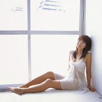 Bomb.TV 2007-02 Azusa Yamamoto BombTV-ya004.jpg