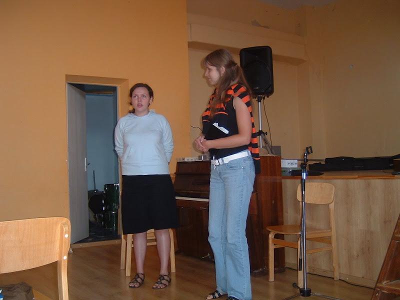 Vasaras komandas nometne 2008 (1) - DSCF0026.JPG