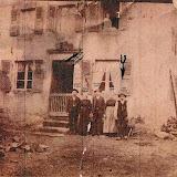 1921-maison-garnier.jpg