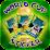 World Cup Sticker's profile photo