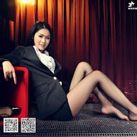 LiGui 2014.05.28 网络丽人 Model 凌凌 [36P] 000_1862_1.jpg
