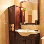 Villa - bathroom 2.jpg